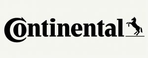 Continental Logo 01