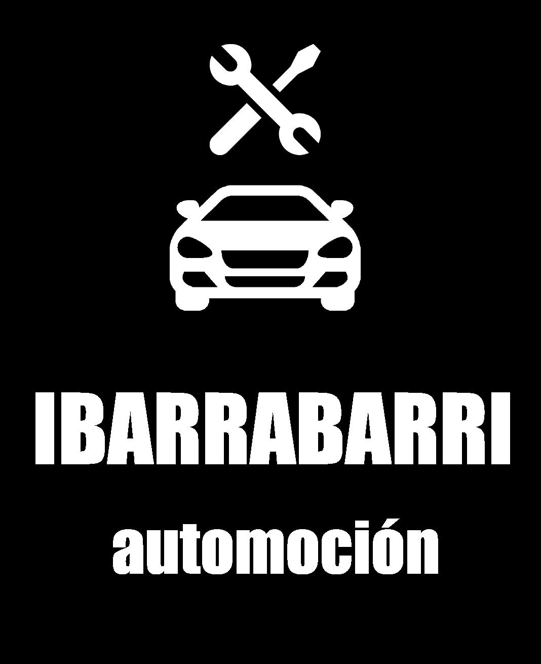 Automoción Ibarrabari