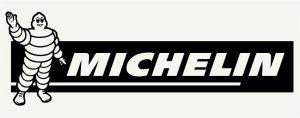 MichelinLogo01