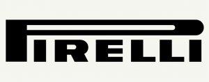 Pirelli Logo 01