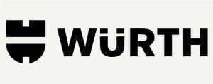 WurthLogo01
